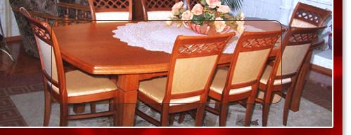 Meble Kipigroch Krzesla I Stoly Radomsko